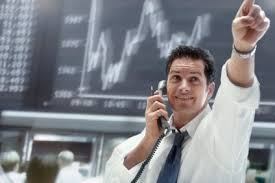 Stock Market 08