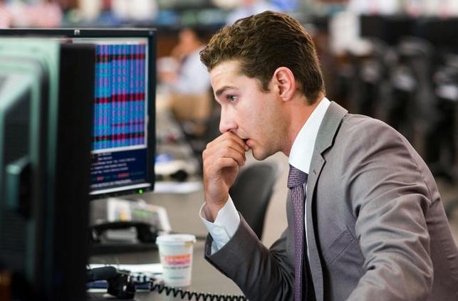 Stock Market 09