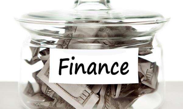 Business Financing 03
